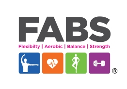 Fabs-logo-trademark